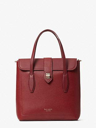 essential medium north south tote