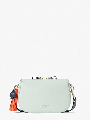 anyday medium crossbody