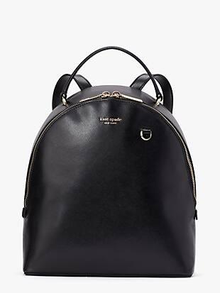 sloan medium backpack
