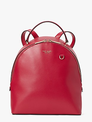 sloan medium backpack