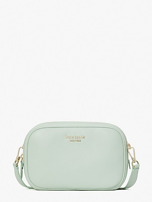 astrid medium crossbody