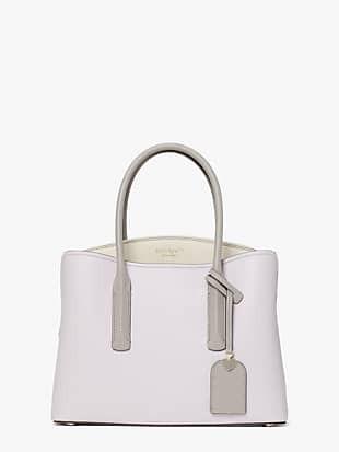 margaux medium satchel