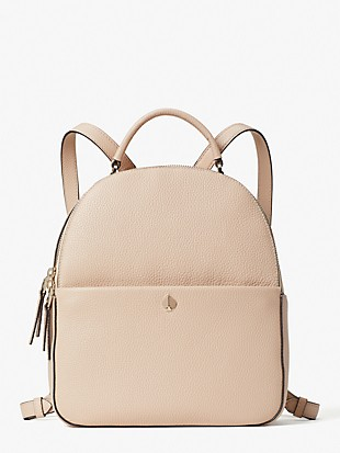 polly medium backpack