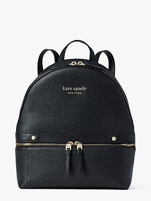 the day pack medium backpack