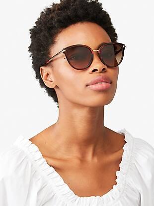 savona sunglasses