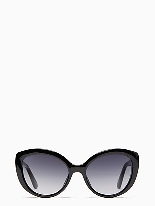 sherrie sunglasses