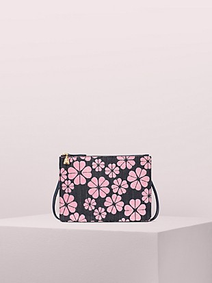 on purpose crossbody