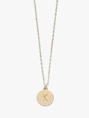 k mini pendant