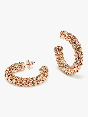 adore-ables hoops