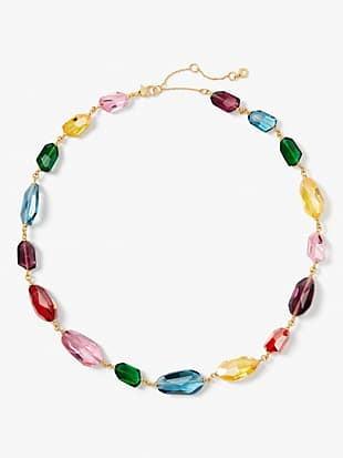 treasure trove necklace