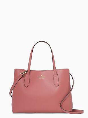 harper satchel
