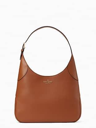 aster shoulder bag