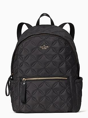 chelsea large backpack