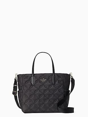 chelsea medium satchel