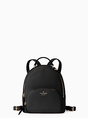 jackson medium backpack