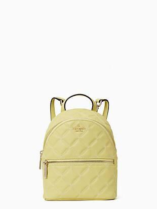natalia mini convertible backpack