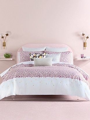 carnation bedding