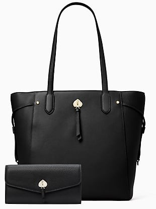 heart to heart and kate spade studs bundle
