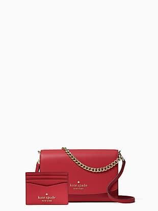 leila satchel bundle