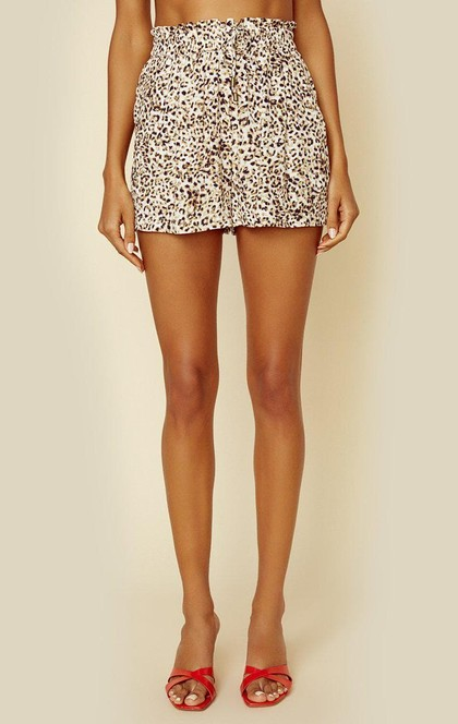 CASSANDRA SHORT | Sale