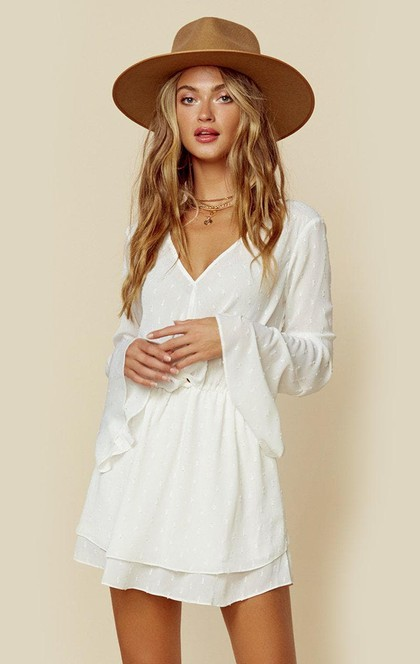 STEPH DRESS | Sale