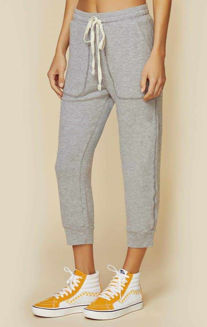 PANT WITH POCKET
