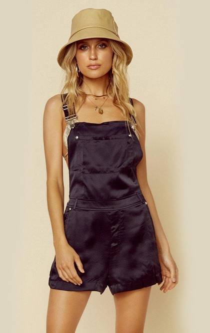 THE MAILIN OVERALLS | Sale