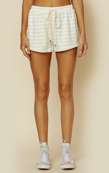 SHANI SHORT | Sale