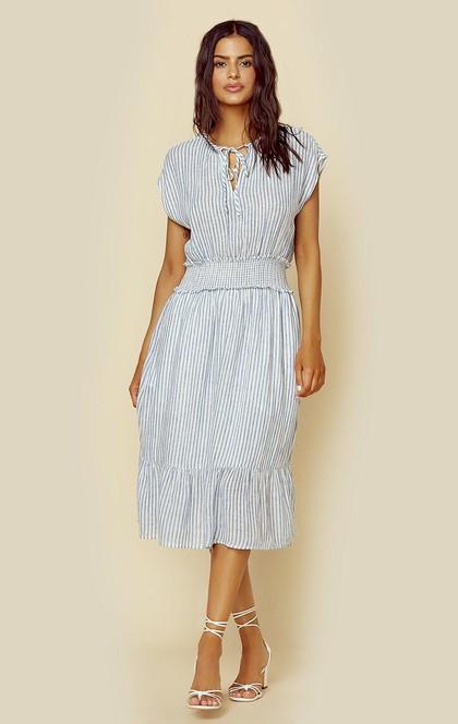 ASHLYN DRESS | New