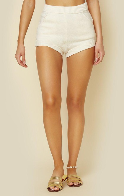 MATCH MAKER SHORT | New